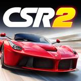 csr赛车2 1.2.0