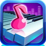 天天弹钢琴 2.1