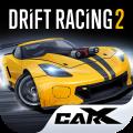 carx漂移赛车2 1.6.2