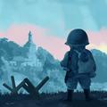 二战联合 1.6.352