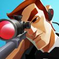 反狙击 1.0