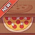 可口披萨 3.3.0
