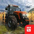 农场模拟 1.0