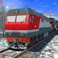 火车司机2020 9.2