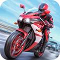 赛车狂热摩托