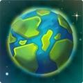 闲置星球矿工 1.3.29