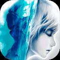Cytus音乐世界 10.0.7