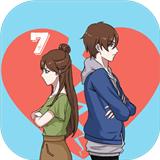 拆散情侣大作战7 1.0