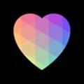 我也爱色彩 1.0.2