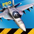 航母着陆模拟器   4.3.1