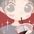 恋恋奶茶小铺 1.0