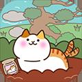 猫咪田园 1.0