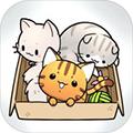 猫咪公寓2 1.0.5