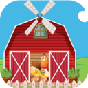 农场游戏2020