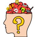 脑洞无极限 1.5