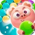 欢乐消泡泡 0.2.1