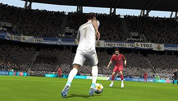 足球游戏哪个好玩?五款好玩的足球游戏推荐