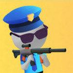 狙击高手2020 1.0.1