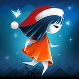 梦幻音速少女 1.0.1