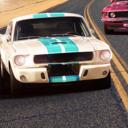 快速赛车 1.03
