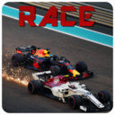 方程式赛车驾驶 1.0.1