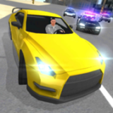 超级赛车模拟器 1.01