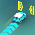 电动公路 0.6
