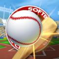 垒球俱乐部 2.1.6