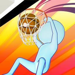 超级灌篮3D 1.0.0