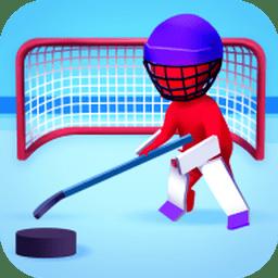 冰球大作战 1.0