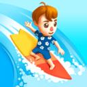 冲浪小子 1.0