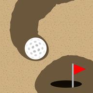 地下高尔夫 1.3.2