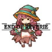 最终幻想曲 1.0.2