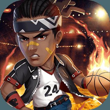 水煮篮球 2.0.4