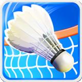 3D格斗羽毛球 1.0.2