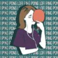 罗菲乒乓球 1.0.1