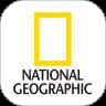 国家地理 2.6.1