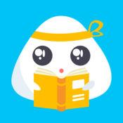 一米阅读 3.4.0