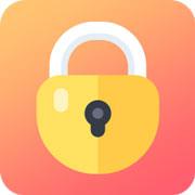 加密电话宝 1.0.4