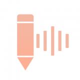 音频转文字 3.0.2146