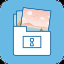 加密相册管家 32.1.8