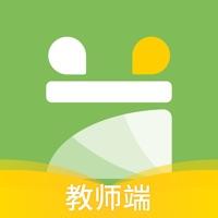 艺学荟教师 1.0.1